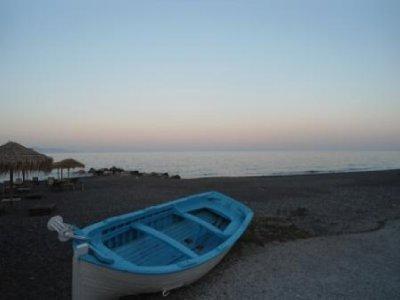 DSC01818_Sunset_beach.jpg
