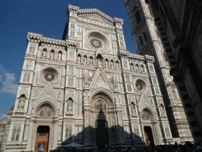 Duomo_cathedral2.jpg