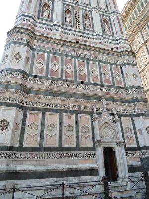 Duomo_detail.jpg