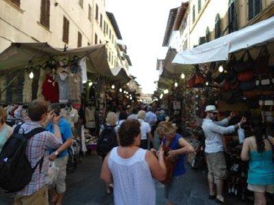 Florence_s.._market.jpg