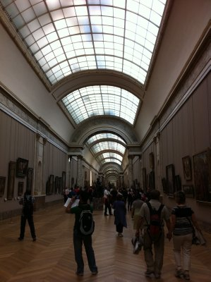 Louvre_003.jpg