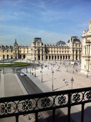 Louvre_004.jpg