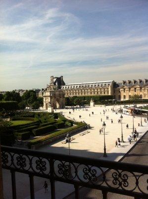 Louvre_005.jpg