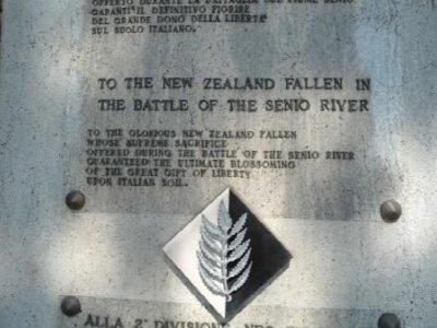 NZ_war_monument2.jpg