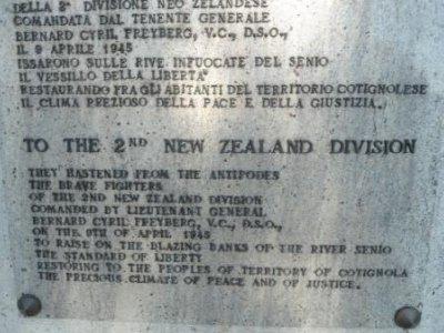NZ_war_monument3.jpg