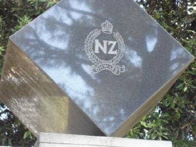 NZ_war_monument4.jpg