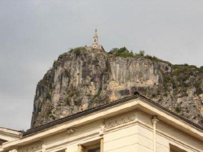 Notre_Dame..ellane1.jpg