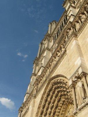 Notre_Dame_208.jpg