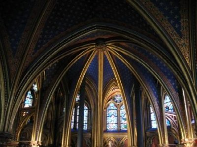 Ste_Chapelle_053.jpg
