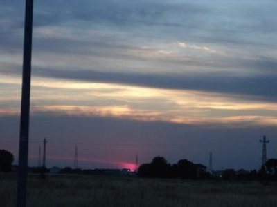 Sunset_out.._Faenza.jpg