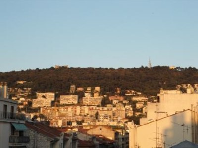 Sunset_vie..m_hotel.jpg
