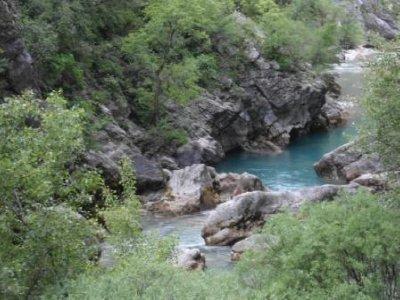 Verdon_River.jpg