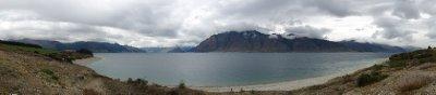 Lake Hawera