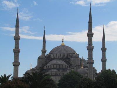 Blue_Mosque__4_.jpg