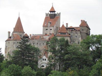 Bran_Castle__1378.jpg