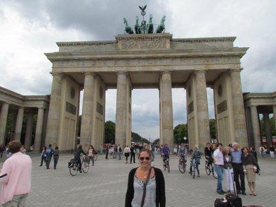 Brandenburg_gate.jpg