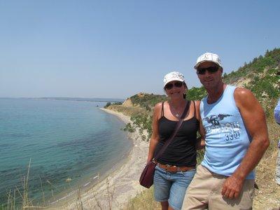 our_tour_t..ac_Cove.jpg