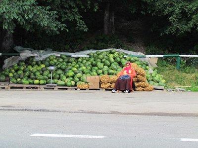 the_Melon_Keeper.jpg