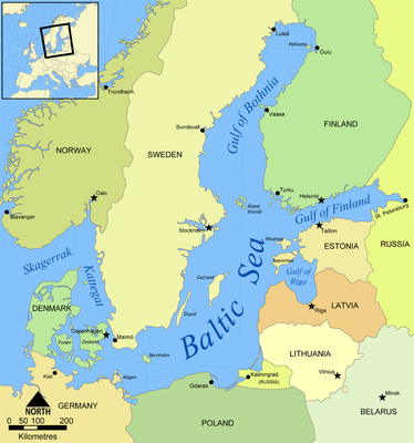 Baltic_Sea_map.png