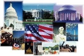 DC_Collage