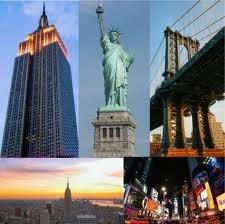 NY_collage.jpg