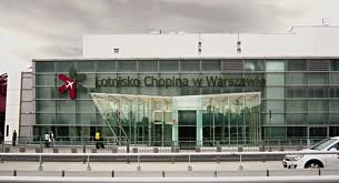 warsaw_chopin.jpg