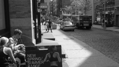 NYC_056.jpg
