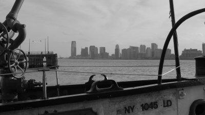 NYC 060