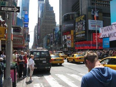 NYC_102.jpg