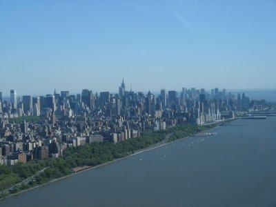 NYC_173.jpg
