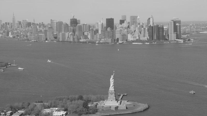 NYC 159