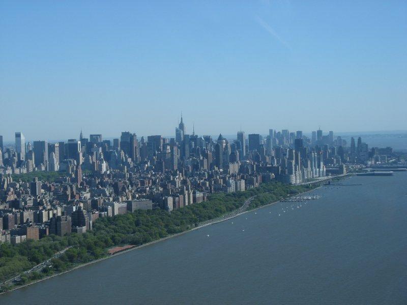 NYC 173