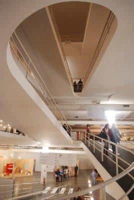 Sao Paulo - Design Exhibition @ MAC (3)
