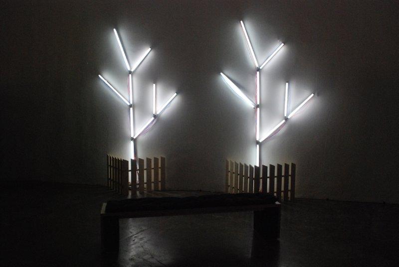 Sao Paulo - Design Exhibition @ MAC (1)
