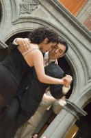 First National Tango Championship  - Mexico 2006