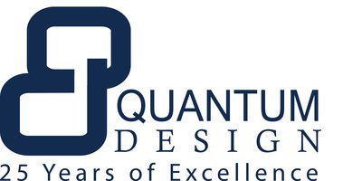 Quantum Design, Inc. automation controls integrator