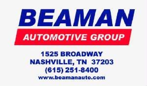 Beaman Auto Community