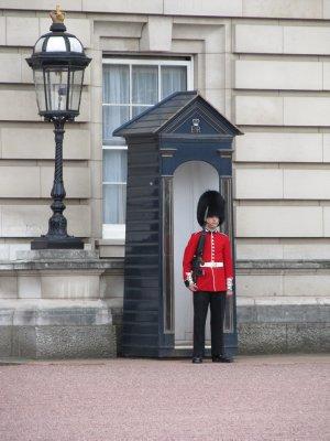 Buckingham_Guard.jpg