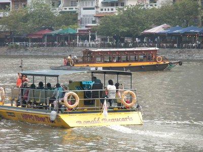 Asia 2011 002
