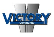 VictoryMotorsCommunity.com