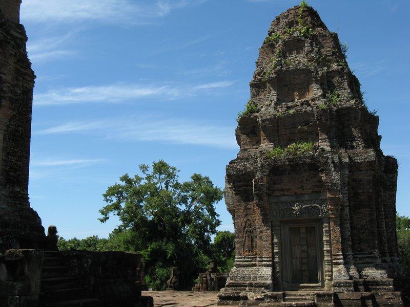 Temple de Ta Som