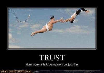 demotivati..-trust1.jpg