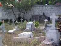 Tombs
