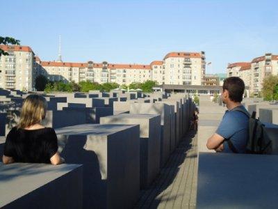 10_holocausto.jpg