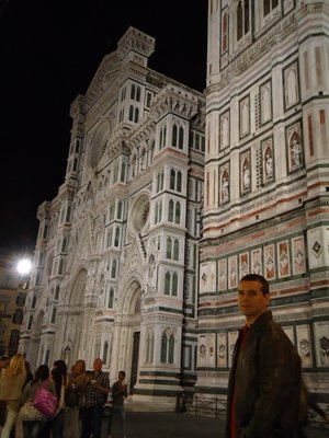 11_Duomo.jpg