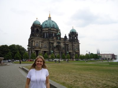 13_berliner_dom.jpg