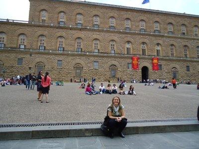 14_palazzo_pitti.jpg
