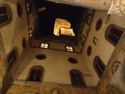 18_palazzo_vechio.jpg