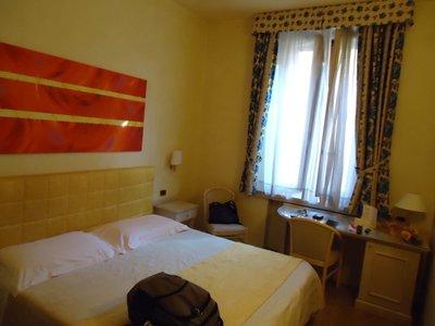 1_hotel_alba.jpg