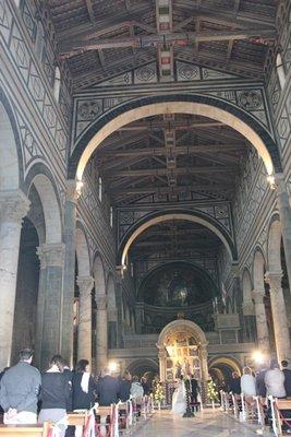 3_interior_da_igreja.jpg
